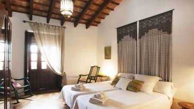 Casa Arizo - Jazmín (casaarizo.com)