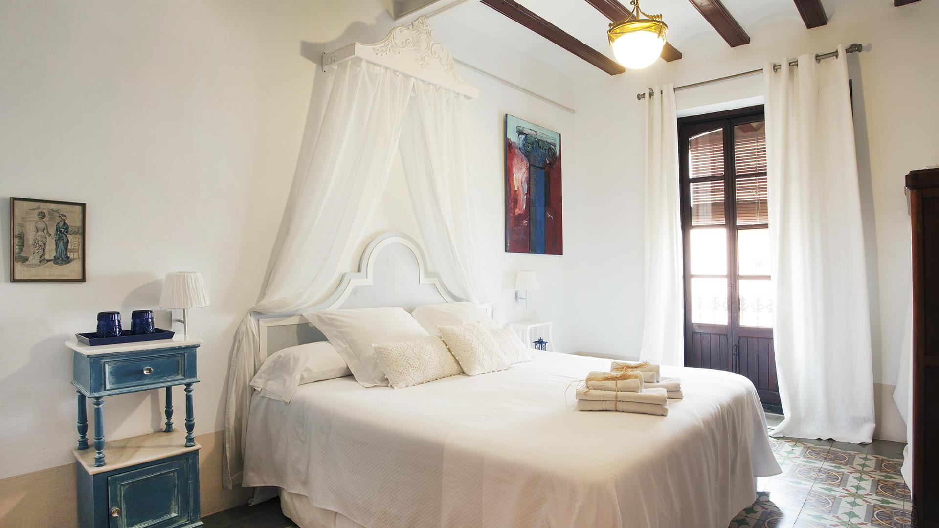 Casa Arizo - Macael (casaarizo.com)