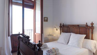 Casa Arizo - Petite Classique (casaarizo.com)