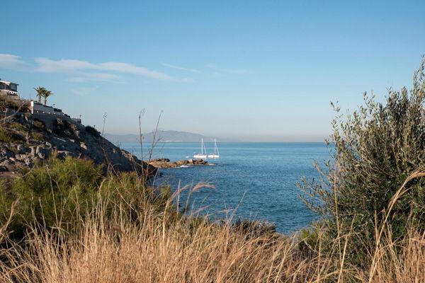 Vistas Oropesa del Mar - Casa Arizo - www.casaarizo.com