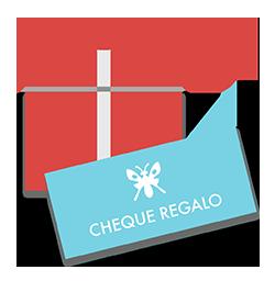 Cheque-Regalo Casa Arizo (casaarizo.com)