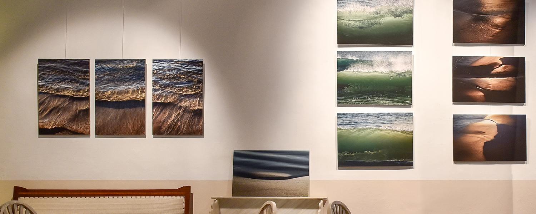 Espai d'Art - Casa Arizo (casaarizo.com)