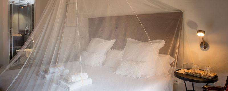 Estancia rústica - Casa Arizo (casaarizo.com)