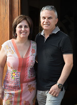 Casa Arizo (casaarizo.com)