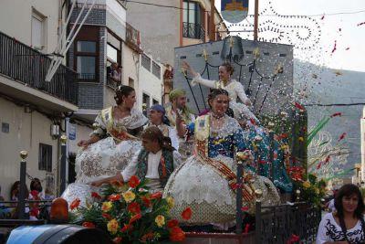 Eventos - Casa Arizo (www.casaarizo.com)